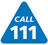 call111