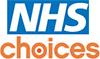 nhs-choices